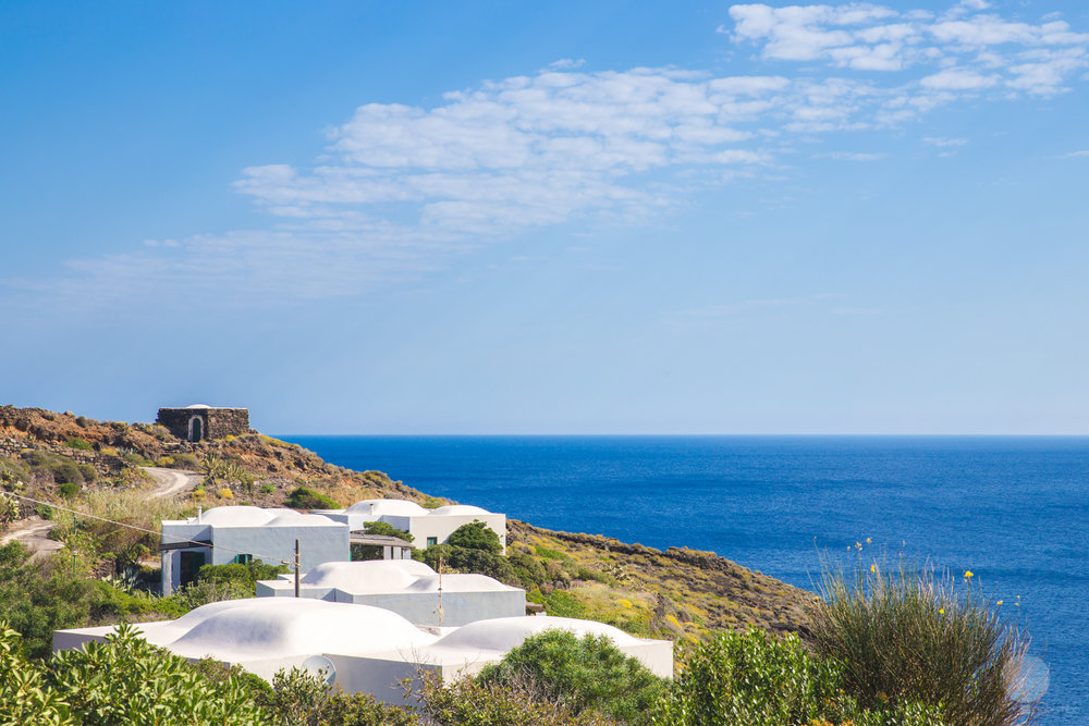 Case_del_Principe_Pantelleria_09.jpg