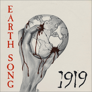 Earth Song EP