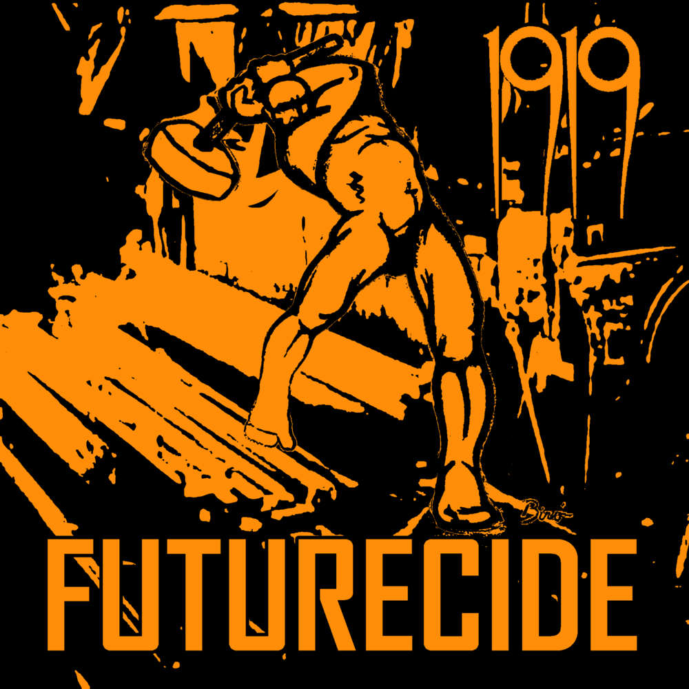 Futurecide cover.png