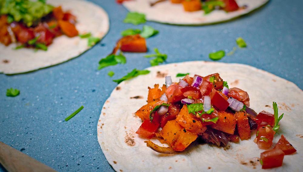Jobs bei BurritoRico - Wir suchen dich!