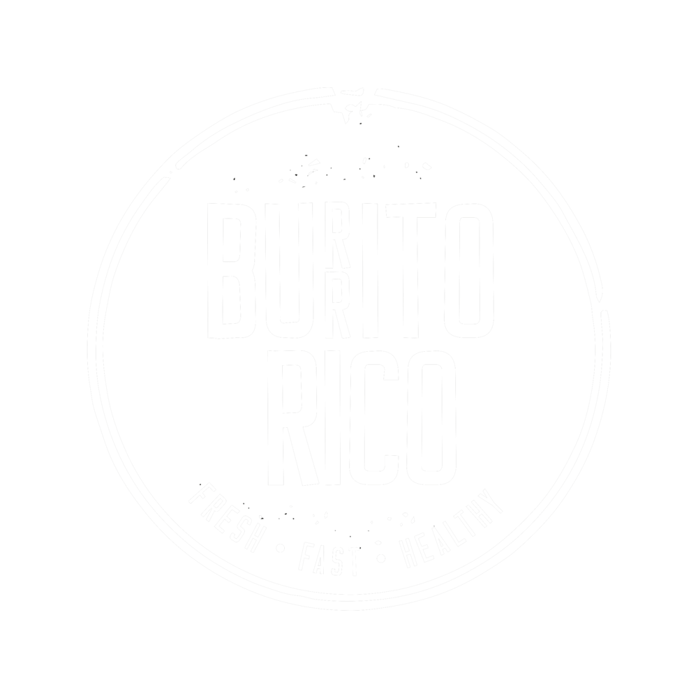 BurritoRico - Fresh. Fast. Healthy.
