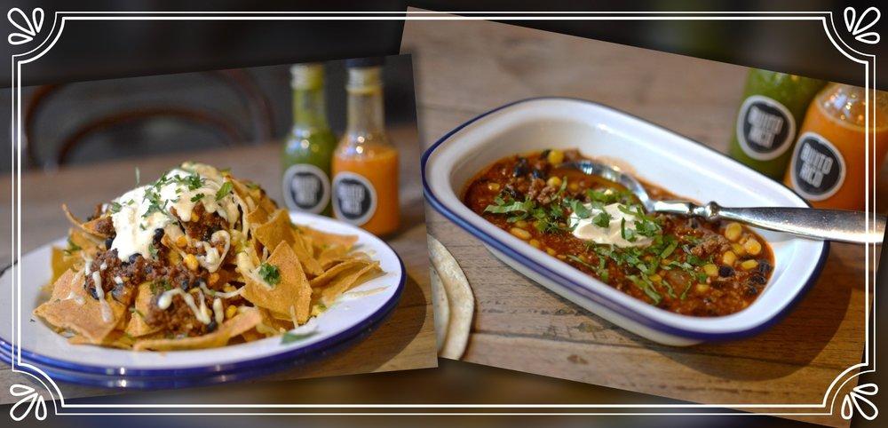 Chili Con Carne & Nachbowl Con Carne.jpg