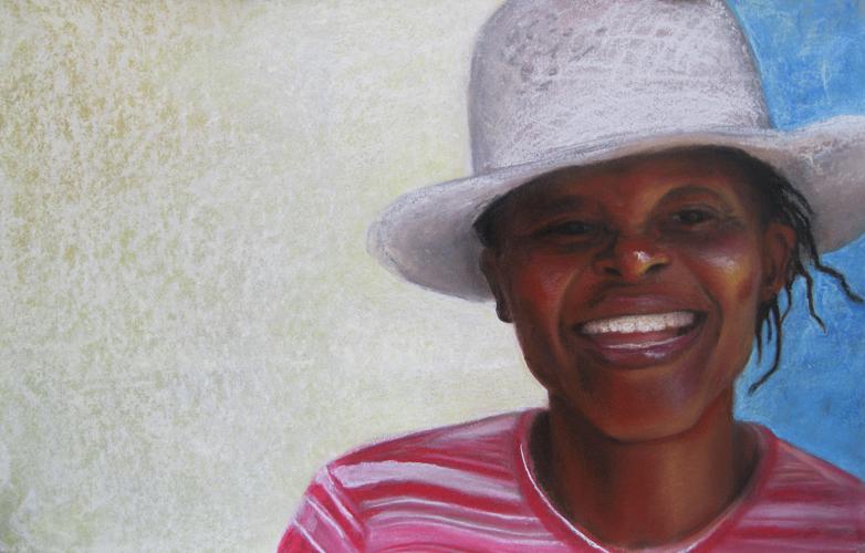 haitianlady.jpg