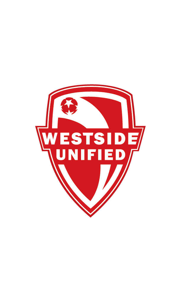 WestsideUnified-darker-red.png