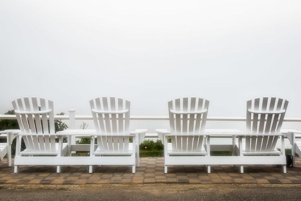 Chairs-In-Fog-Ogunquit-Marginal Way.jpg