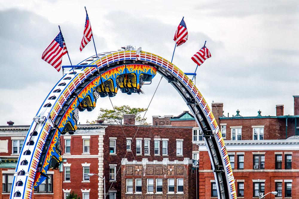 Roller-Coaster-Riders-Upside-Down-Salem.jpg
