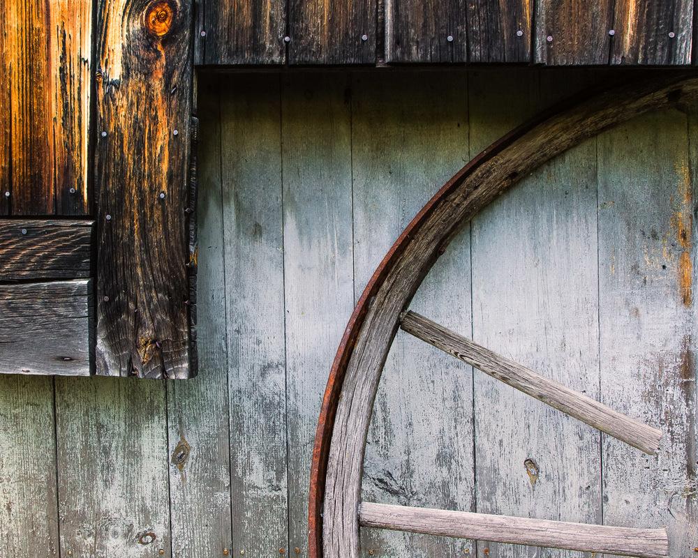 Broken-Weathered-Wheel-At-Barn-Abstract.jpg