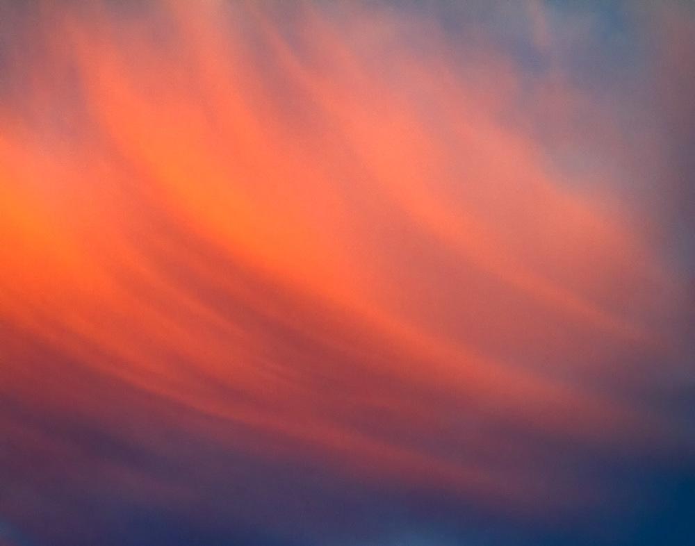 Orange-Clouds-Float-In-Blue-Sky-2.jpg