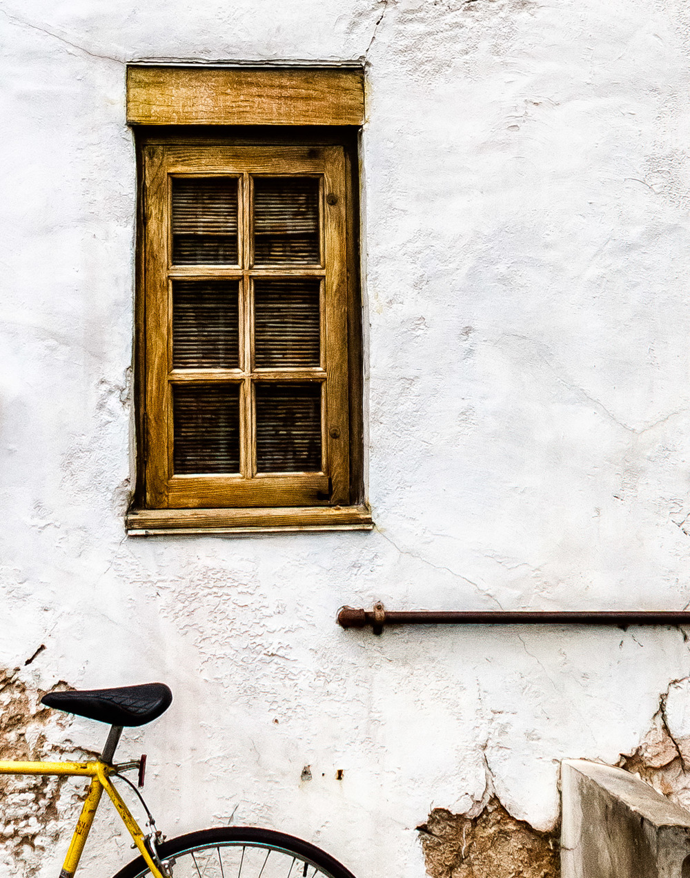 Alabaster-Wall-Wood-Window-And-Bicycle-Vertical.jpg
