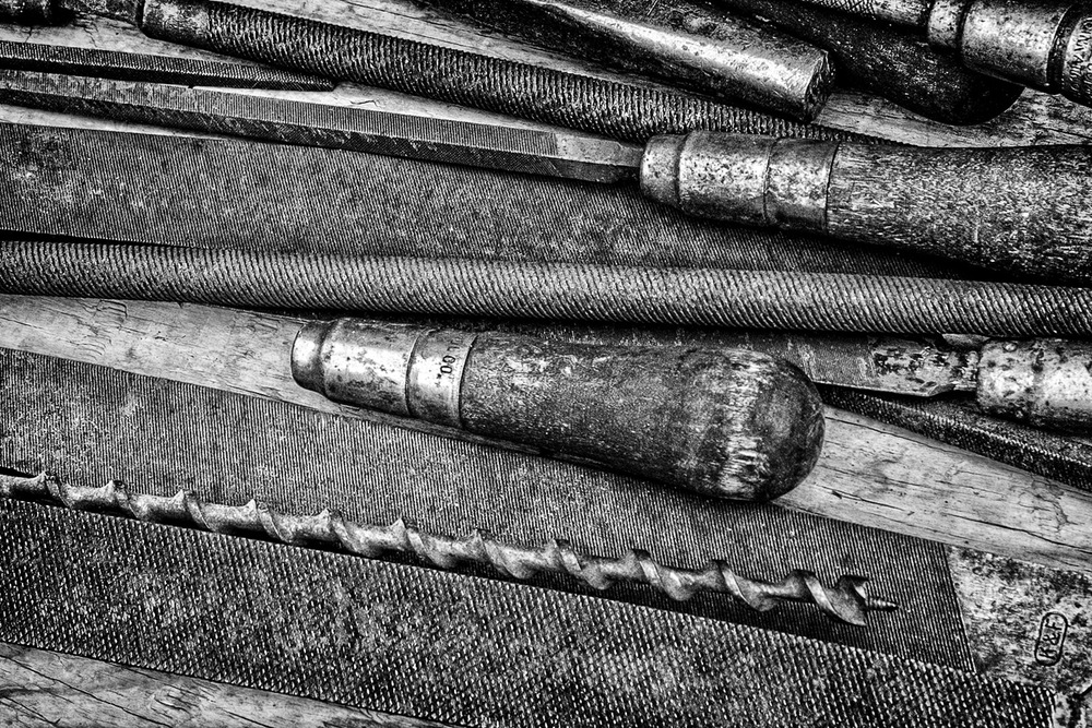 Old-Wood-Files-Closeup-BW.jpg