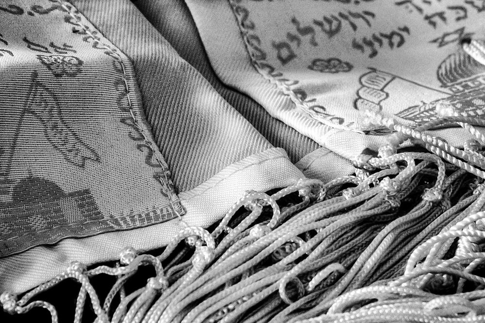 Talit-And-Prayer-Shawl-Close-Up-BW.jpg