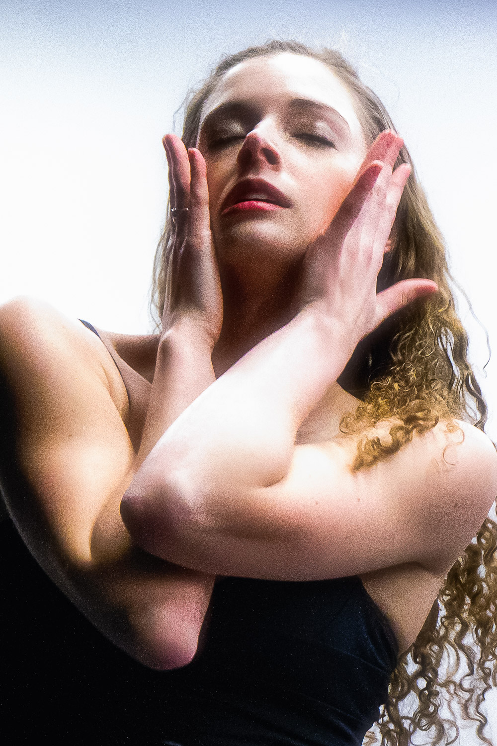 Dancer-Portrait-Eyes-Shut-Hands-On-Face-Emotion.jpg