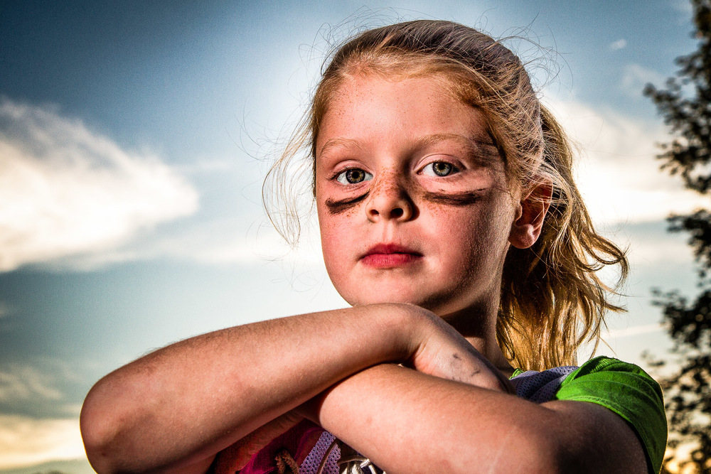 Young-Girl-Soccer-Player-With-Eye-Black.jpg