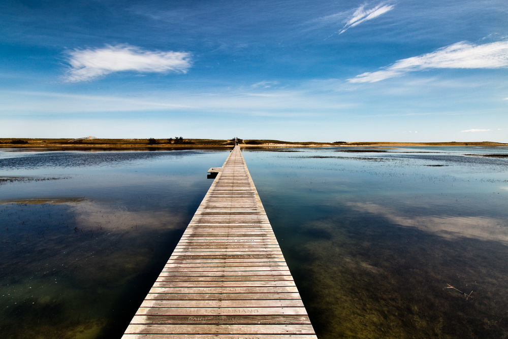 Sandwich-Boardwalk-Over-The-Marshes-Toward-Beach-2.jpg