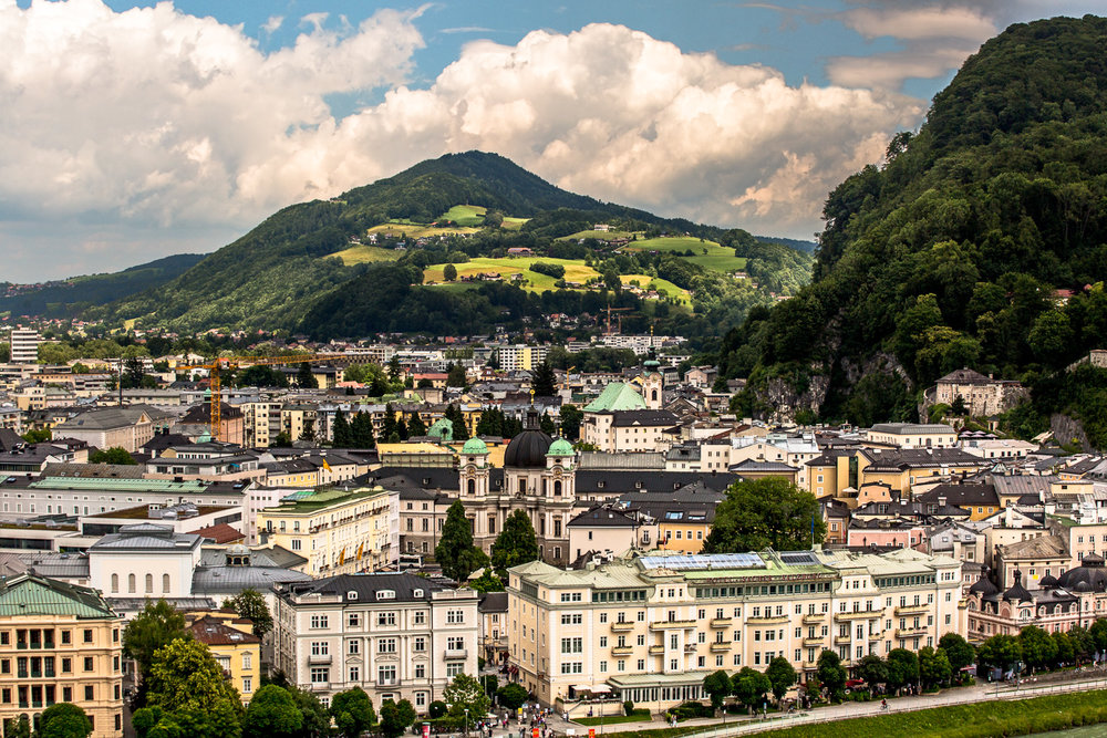 Old-Town-Hills-Beyond-Salzburg-From-Mönchsberg.jpg