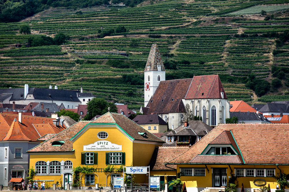 Spitz-Wachau-Valley-Austria-Danube.jpg