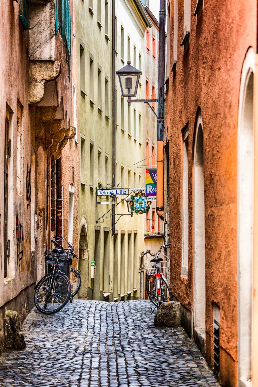Alley-Bikes-Regensburg.jpg