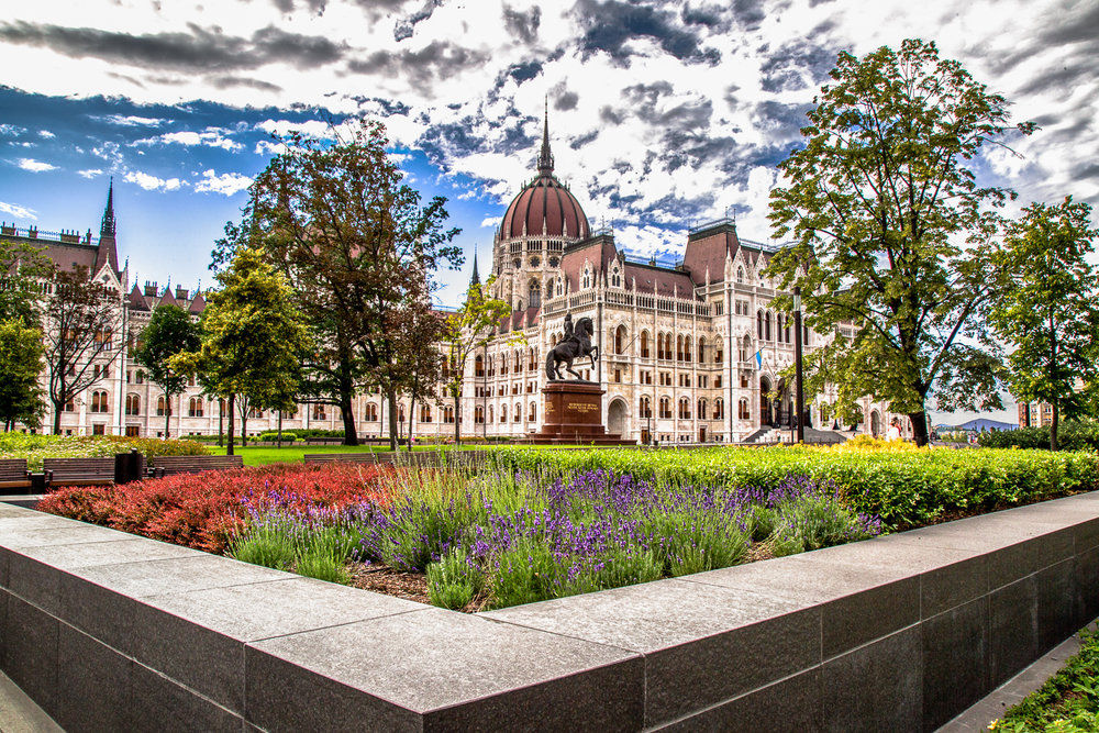 Parliment-Building-Budapest-2.jpg