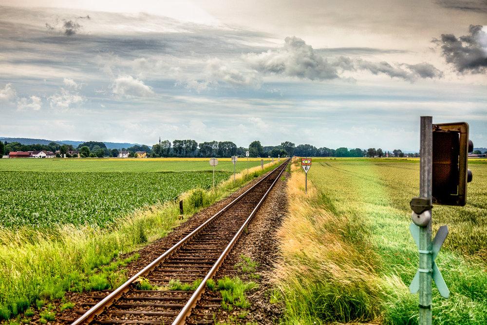 Tracks-To-Distance-Salzburg-Austria.jpg