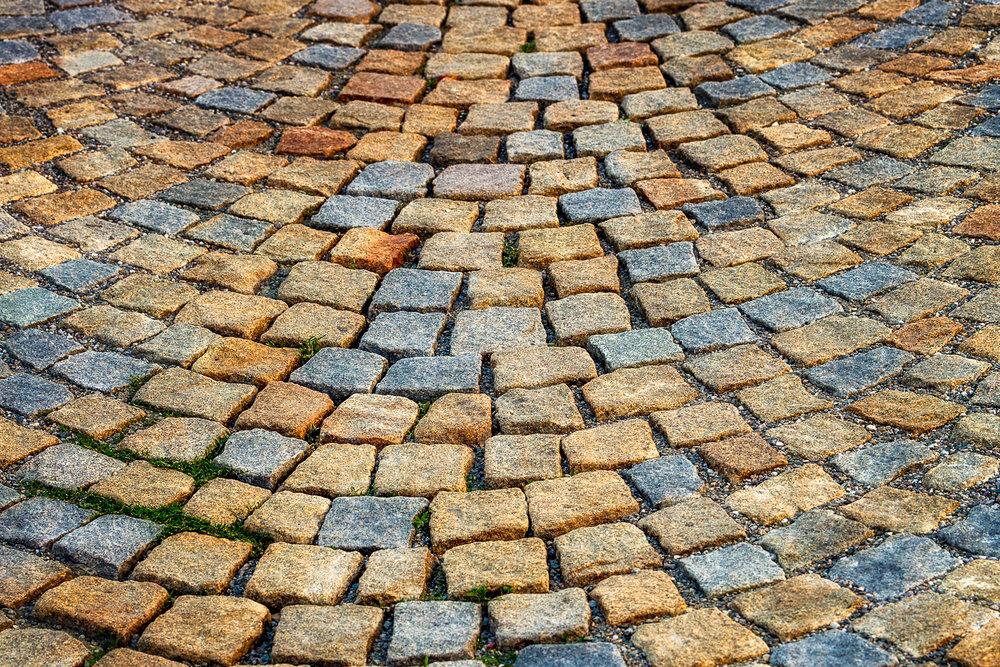 Cobblestones-Regensburg.jpg