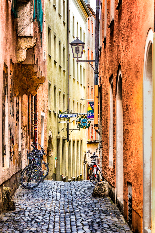 Alley-Bikes-Regensburg-2-2.jpg