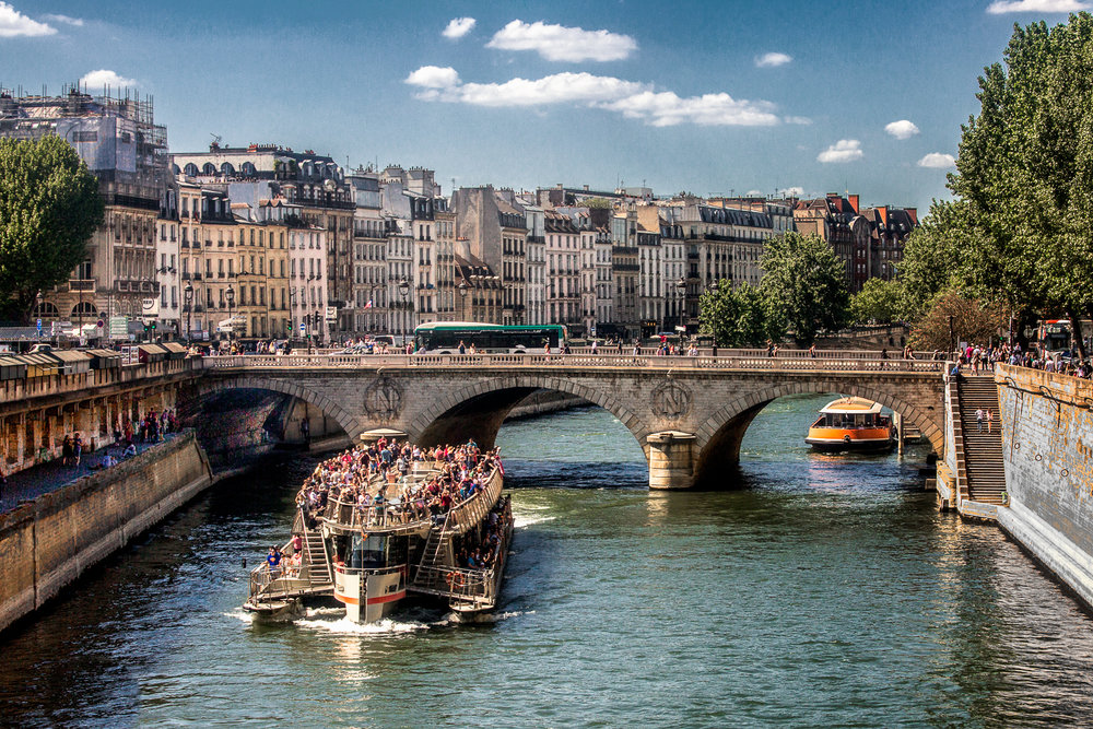 River-Tour-Seine.jpg