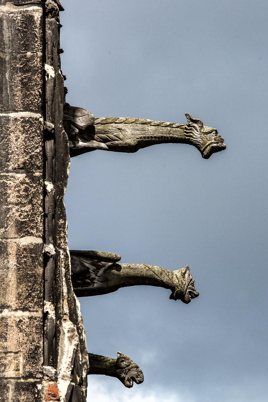 Gargoyles-Rouen.jpg