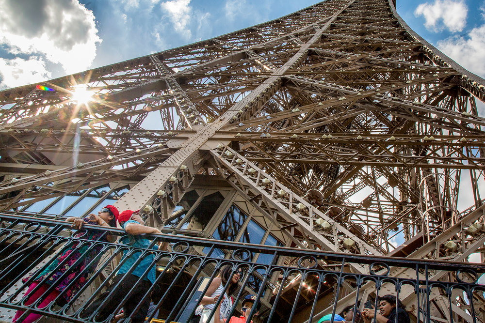 Eiffel-Tower-Looking-Up-2-People.jpg