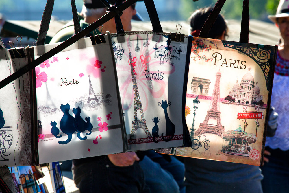 Paris-Flags-For-Sale.jpg
