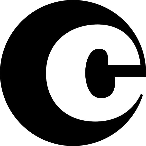 600px-US-CopyrightOffice-Logo.svg_