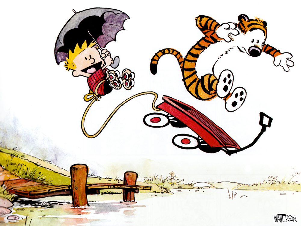 calvin-and-hobbes-12.jpg