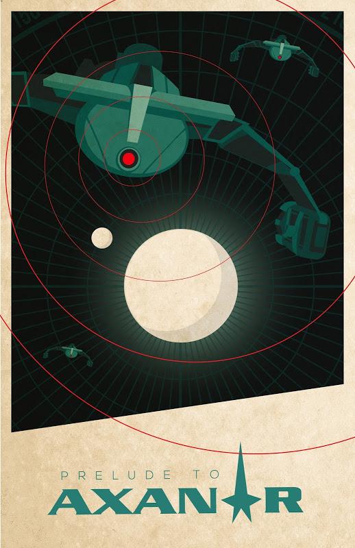 Axanar Poster 5.jpg