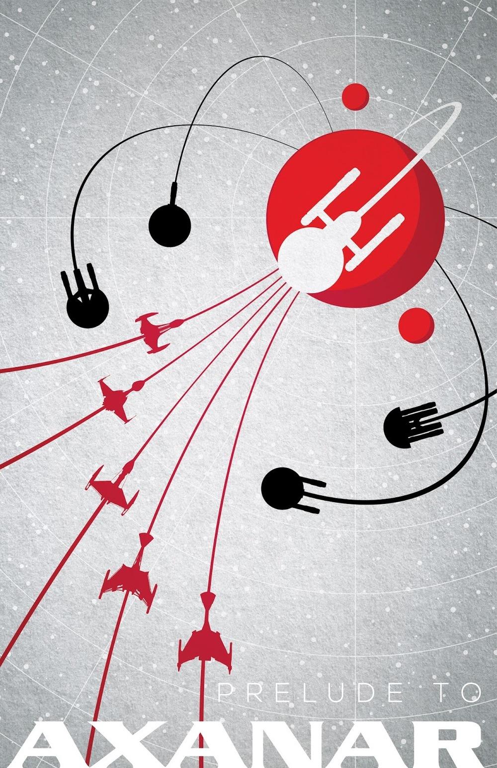 Axanar Poster 11-White.jpg