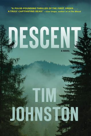 descent (review) //wanderaven