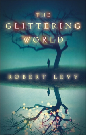 the glittering world (review)//wanderaven