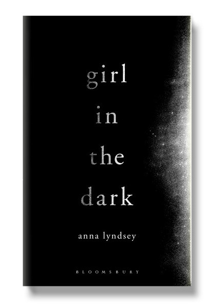 girl in the dark (review)//wanderaven