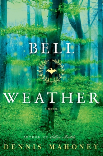 bell weather (review)//wanderaven