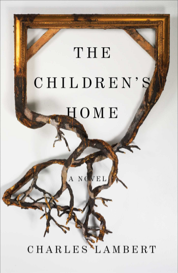 the children's home (review)//wanderaven