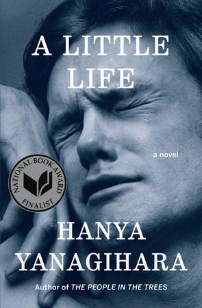 a little life (review)//wanderaven