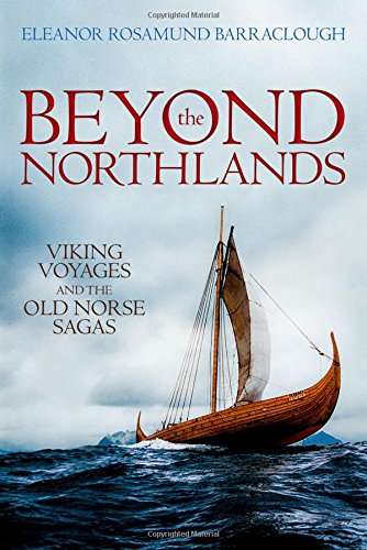 beyond the northlands (review)//wanderaven