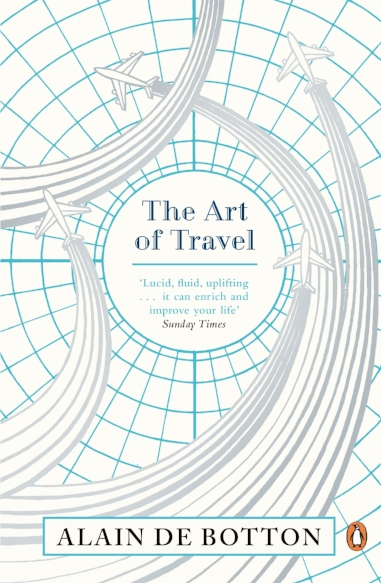 the art of travel