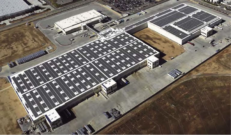 cold-storage-rooftop-solar & Projects u2014 KRC Enterprises Inc.