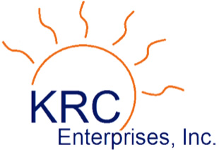 KRC Enterprises, Inc.