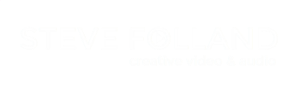 STEVE FOLLAND-logo-white.png