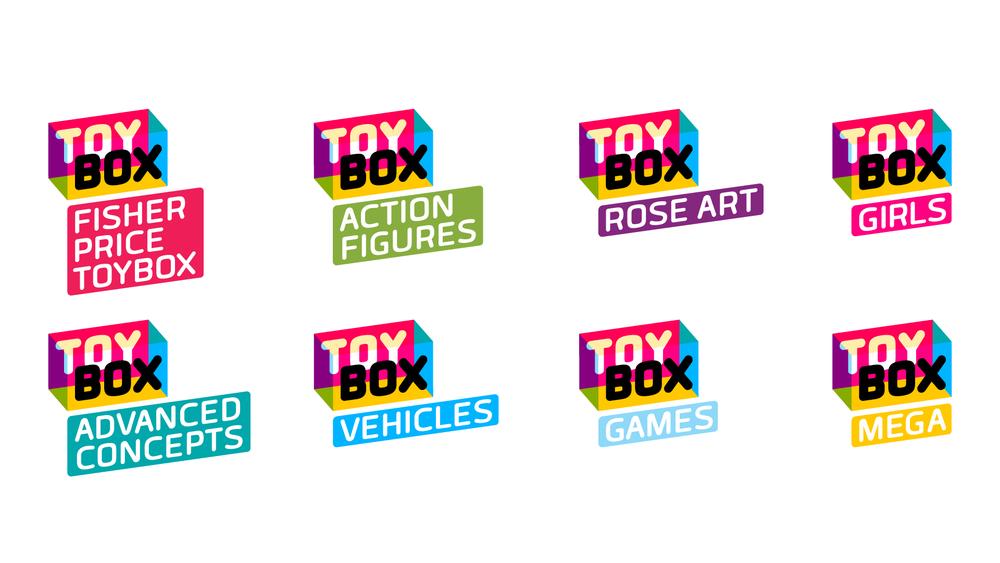 toybox_branding_04.png