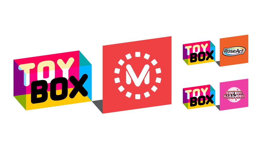 toybox_branding_06.png
