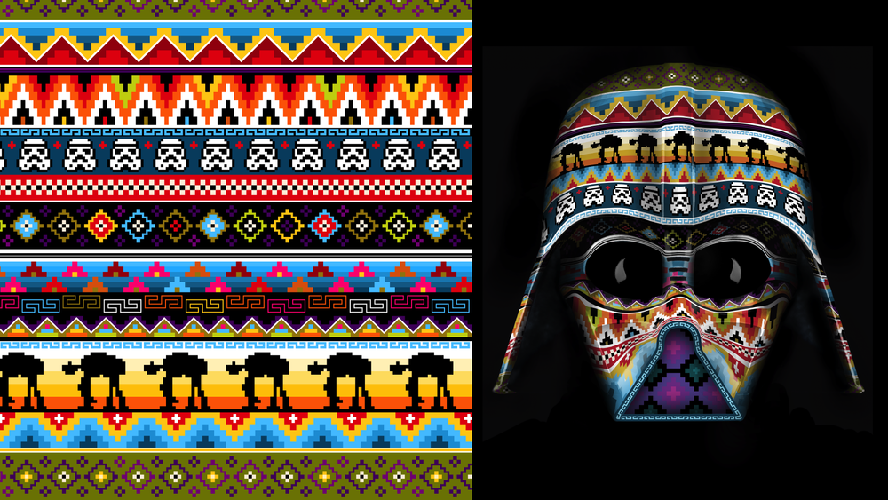 StarWars_Tribal-02.png