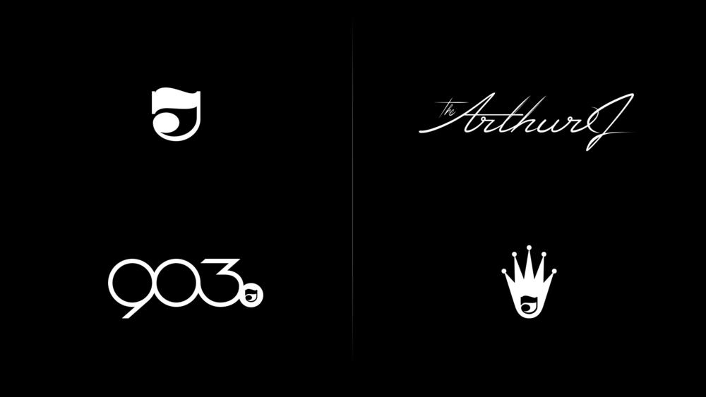 AJ_Page_Logos.png