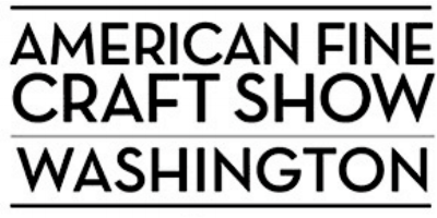 American Fine Craft Show Washington
