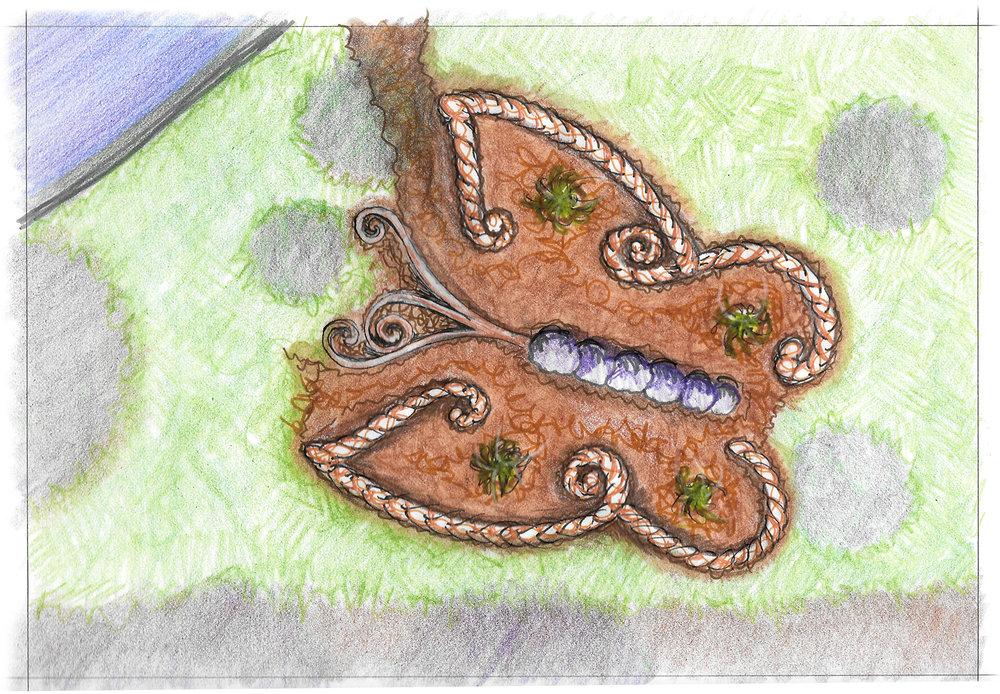 A butterfly's journey.jpg